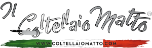 Coltellaiomatto