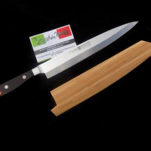 Wusthof  classic sashimi – lama 23 cm