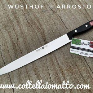 WUSTHOF GOURMET – ARROSTO DA 26