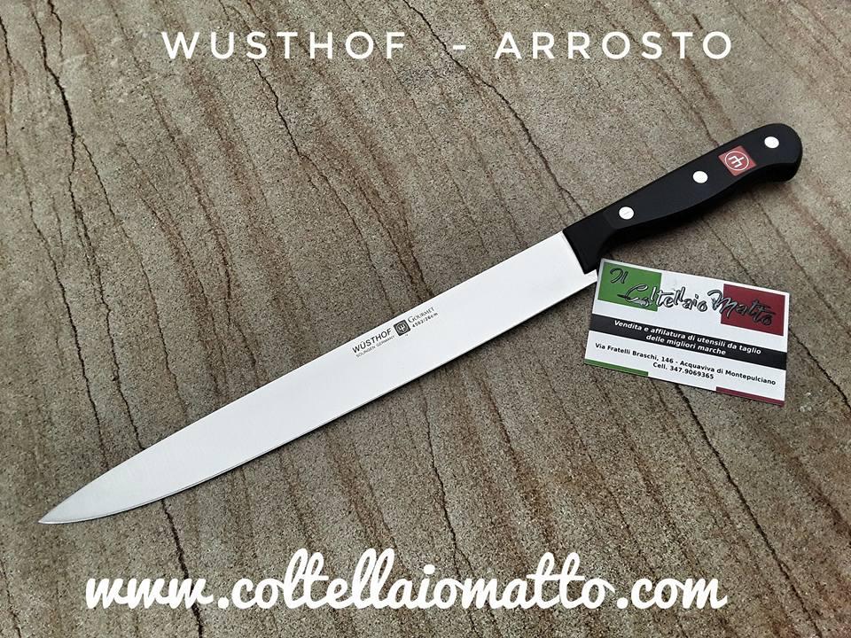 coltello-wusthof-arrosto-affilatura-arrotino