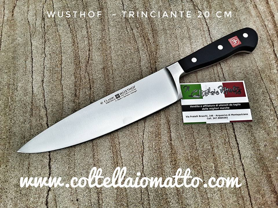 trinciante-chef-forgiato-arrotino-