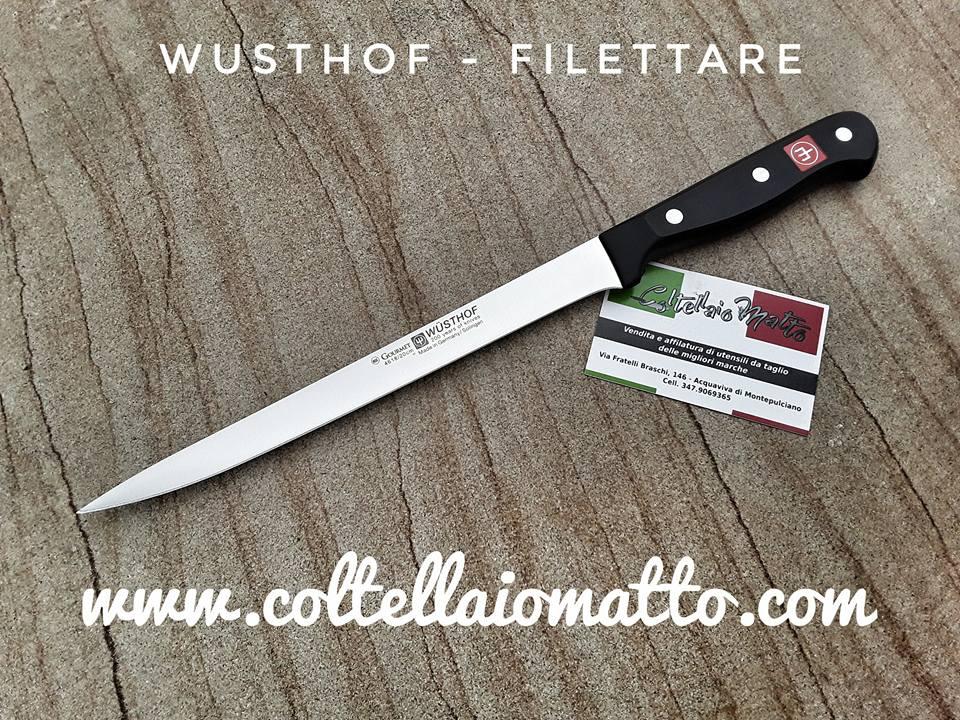 coltello-filettare-sfilettare,wusthof