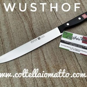 WUSTHOF GOURMET – ARROSTO DA 20