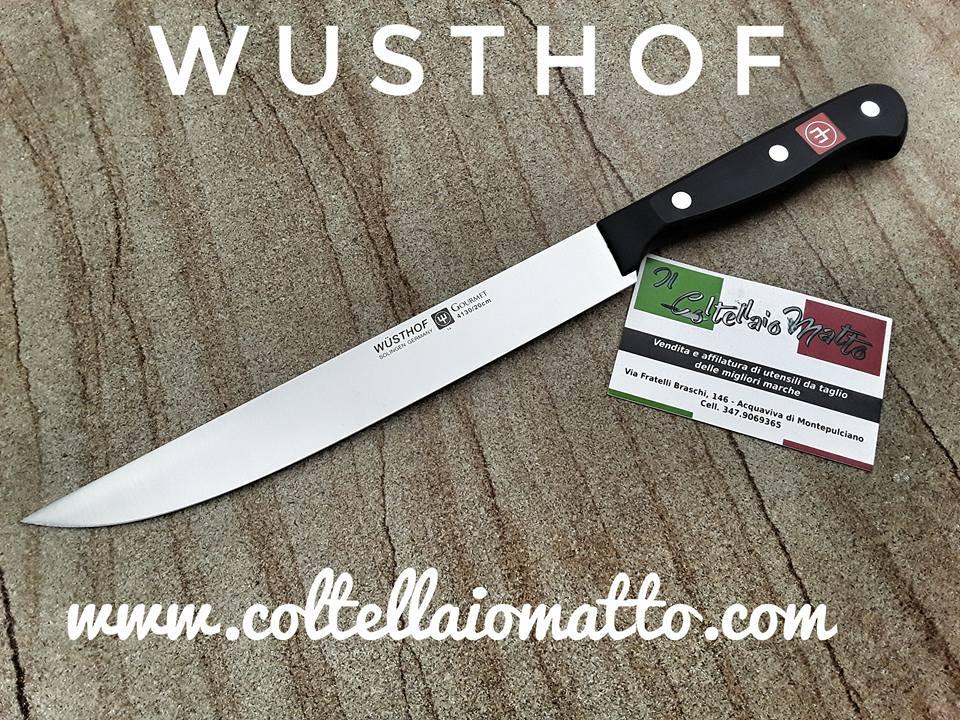 wusthof-coltello.arrosto-affilatura-arrotino