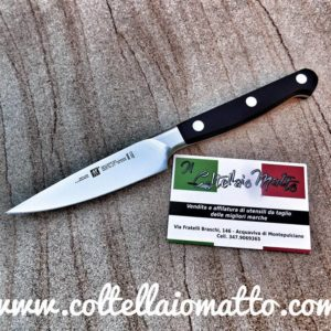 ZWILLING SPELUCCHINO – MADE IN GERMANY
