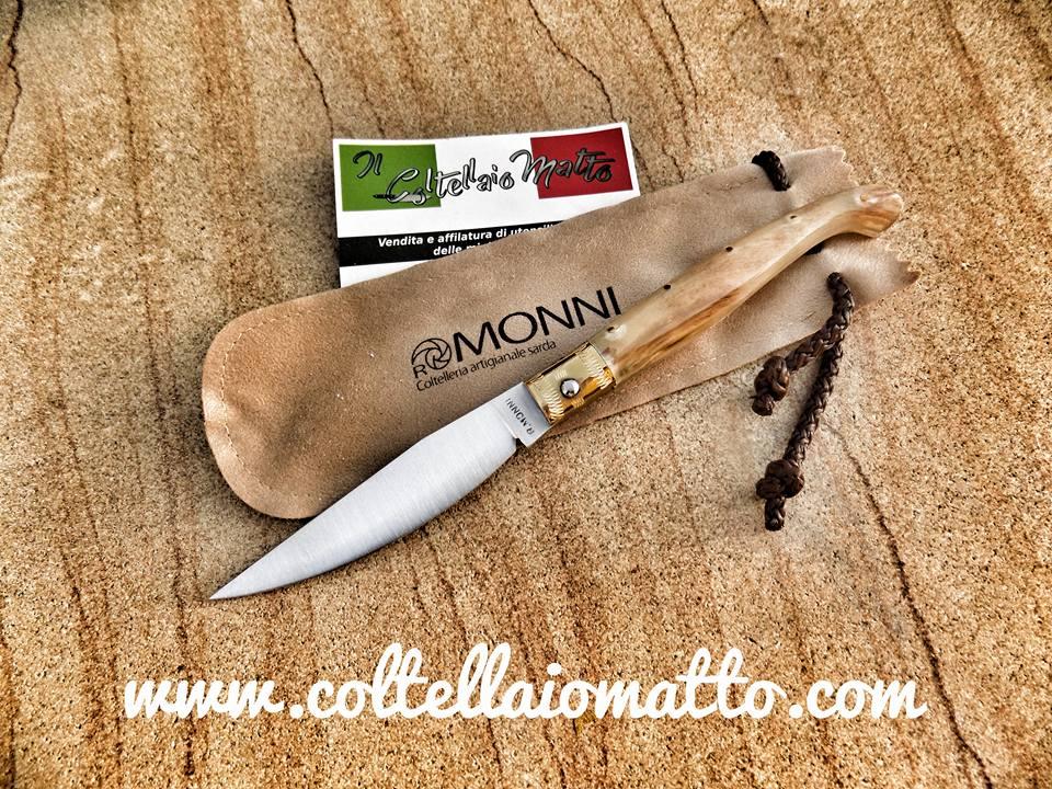 coltello-artigianale-monni-arrotino-affilatura