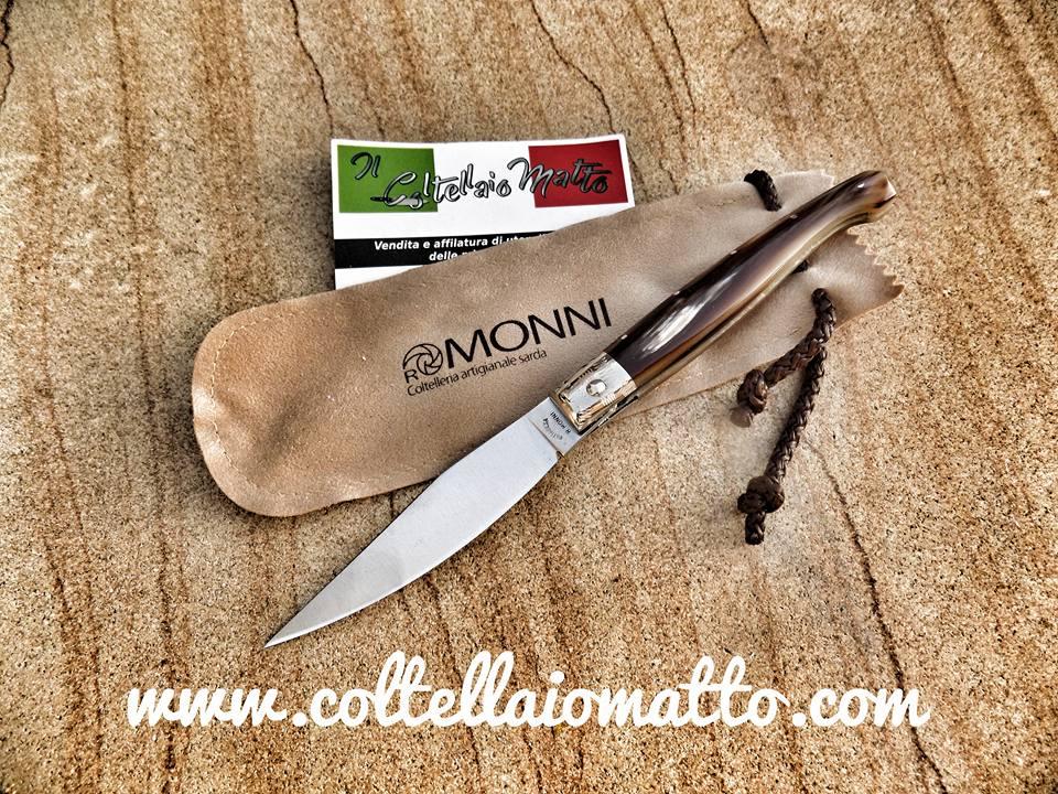 coltello-artigianale-pattada-arrotino-affilatura