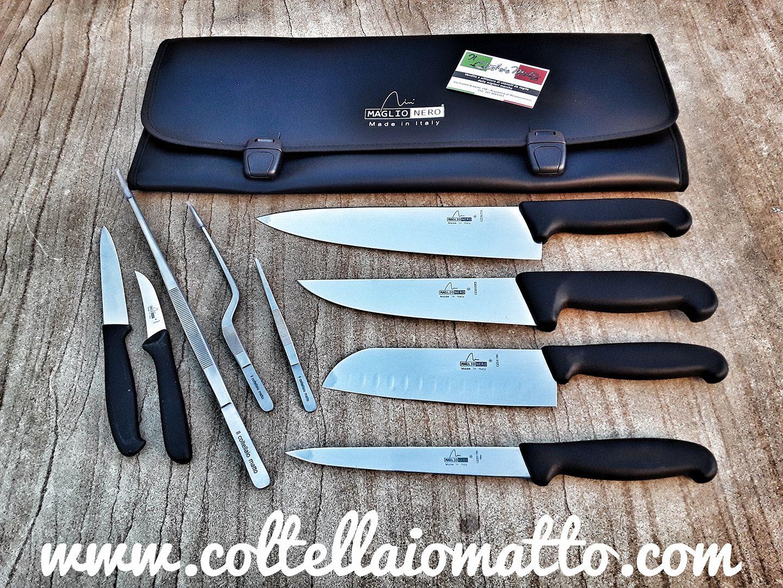 coltello-chef-arrotino-affilatura