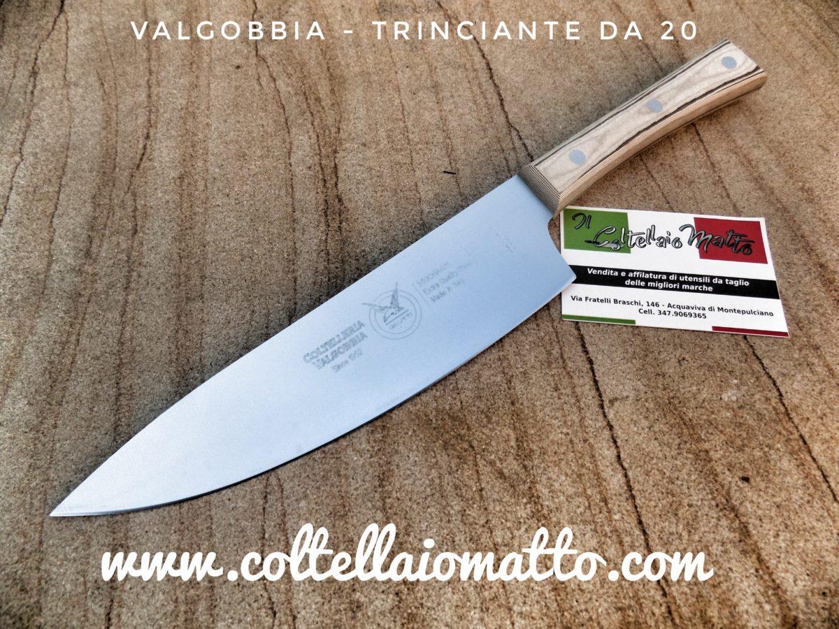 Paperstone Valgobbia TRINCIANTE
