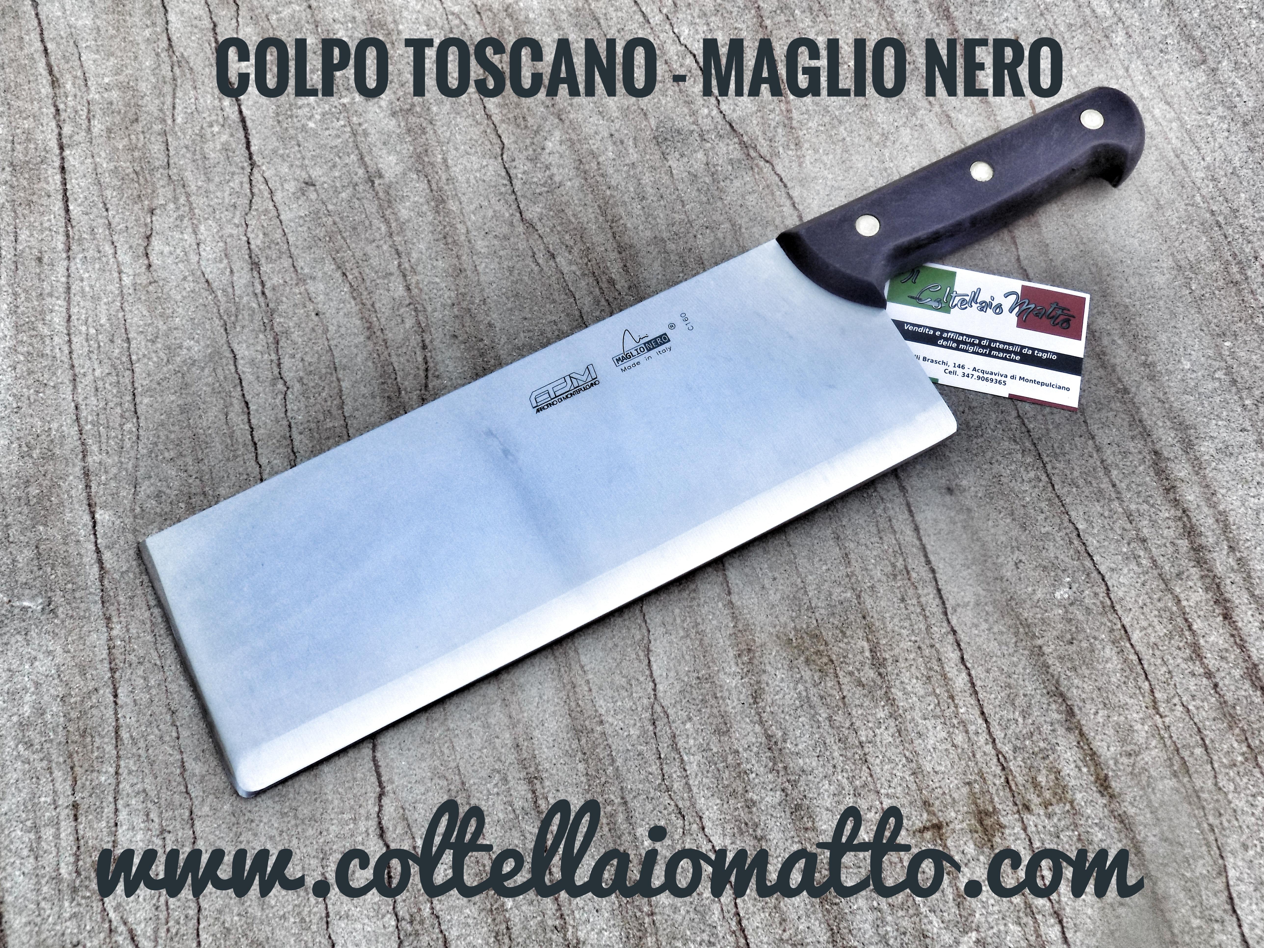 Colpo-toscano-fiorentina