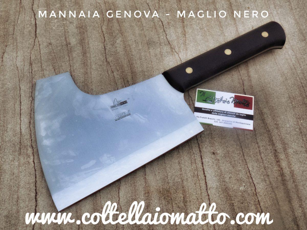 Mannaia-genova-coltello-colpo