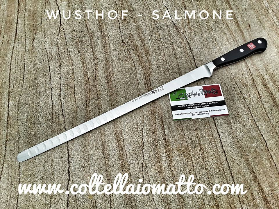 COLTELLO-ARROTINO-SALMONE-CHEF