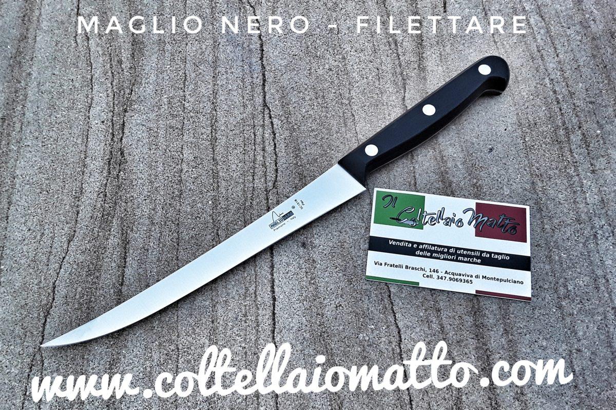 ,Coltello