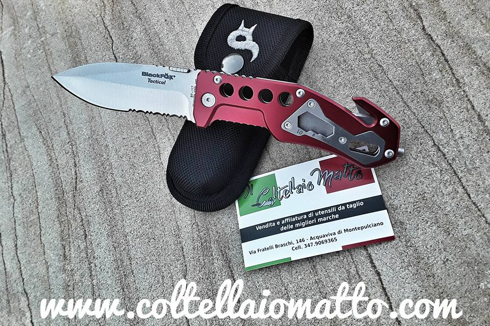 COLTELLO-MISERICORDIA-EMERGENZA-ARROTINO