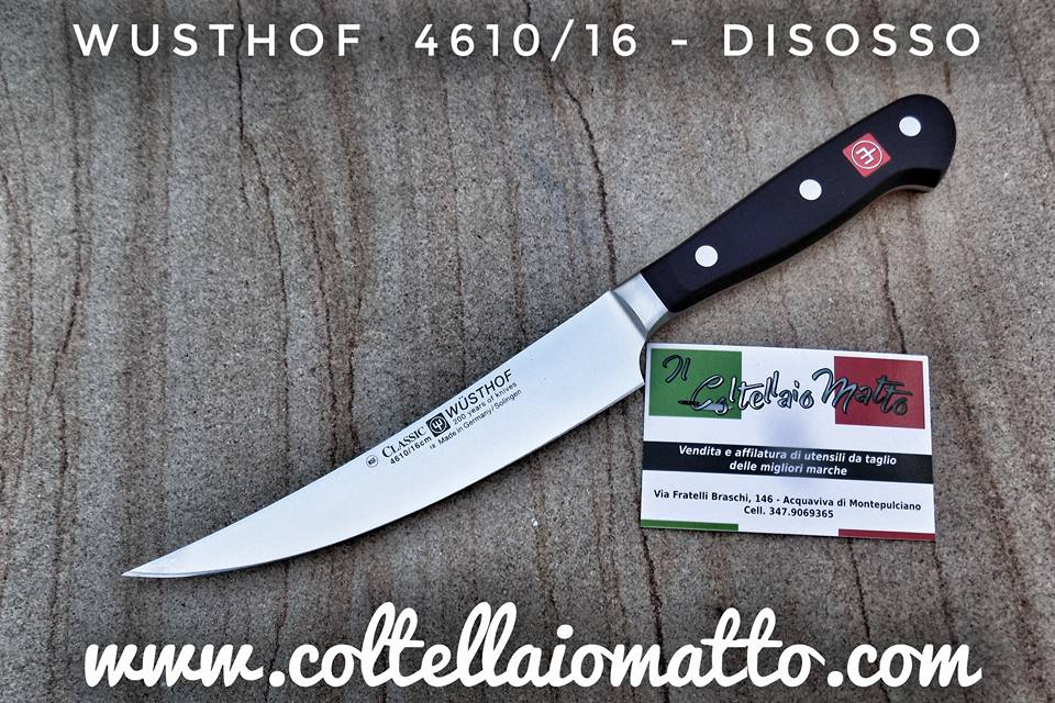 COLTELLO-ARROTINO-AFFILATURA-