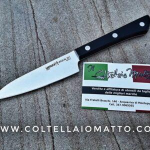 SAMURA MADE IN JAPAN – SPELUCCHINO KNIFE DA 9 CM