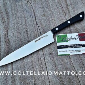 SAMURA MADE IN JAPAN – FLETTARE KNIFE DA 15 CM