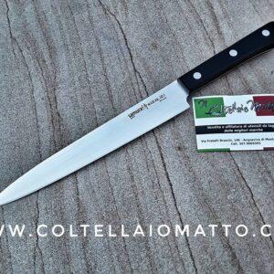 SAMURA MADE IN JAPAN – SASHIMI KNIFE DA 20 CM