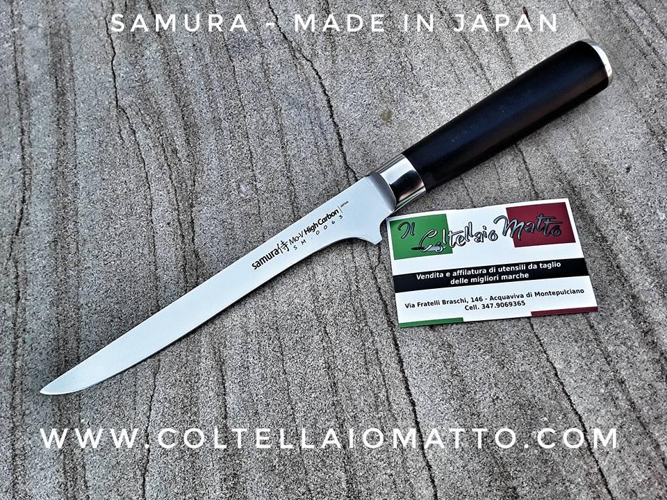 knife-disosso-arrotino-samura-giapponese