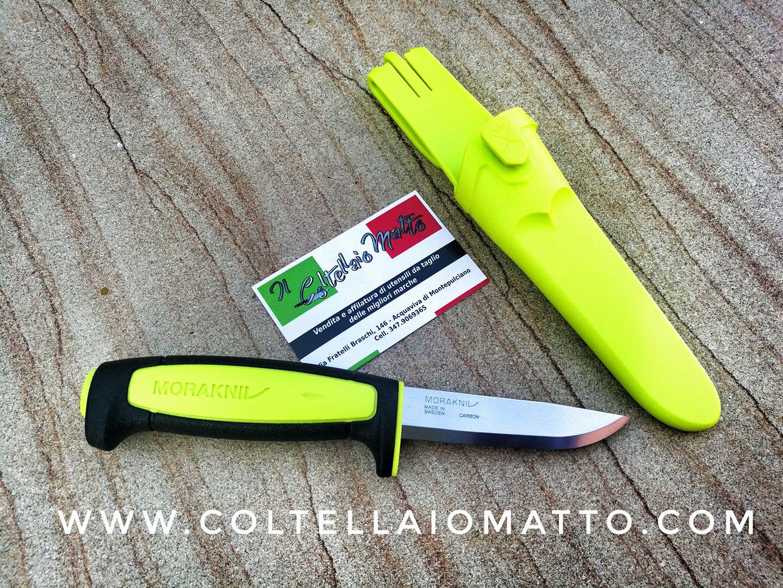 COLTELLO-CACCIA-ARROTINO-ARROTARE-AFFILATURA