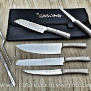 coltello-filettare-santoku-arrotino-affilatura