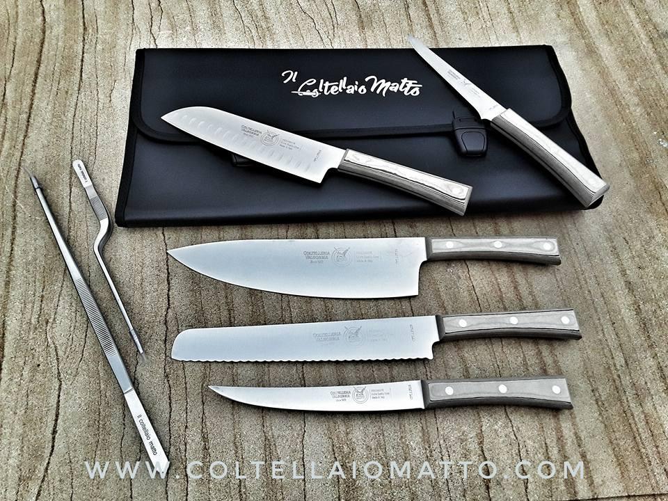 coltello-filettare-santoku-arrotino-affilatura