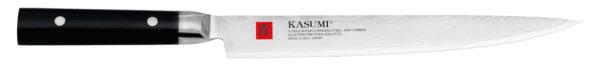 COLTELLO-KASUMI-FILETTARE-SASHIMI-SUSHI-COLTELLAIOMATTO-GIAPPONESE