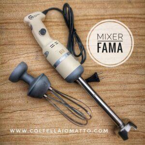 MIXER-FAMA-PROFESSIONALE-MISCELATORE-250VF