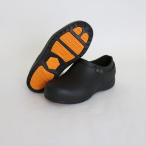 zoccoli-stico-sanitaria-antinfortunistia-scarpa-da-lavoro