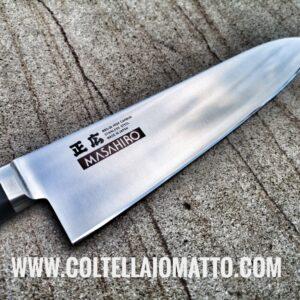 TRINCIANTE-MASAHIRO-GIAPPONESE-KNIFE