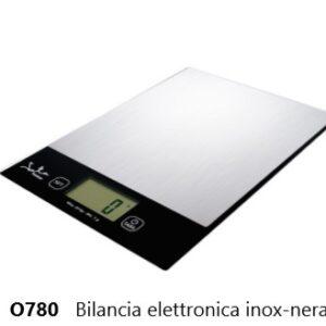 BILANCIA-INOX-20-KG-CUCINA-PORTATA