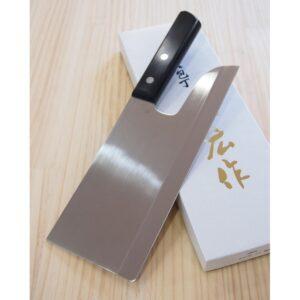 Japanese Menkiri Knife - MASAHIRO - Masahiro Stainless Serie