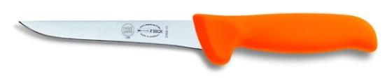 MasterGrip, I coltelli da disosso speciali